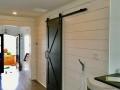 barn door.shiplap