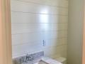 shiplap-bath