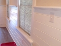 wainscoting3