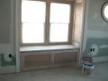 windowseats-01