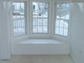 windowseats-02