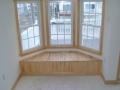 windowseats-04