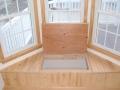 windowseats-05