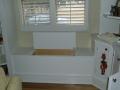 windowseats-06