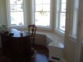 windowseats-07