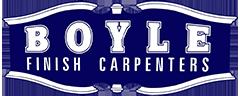 Boyle Finish Carpenters